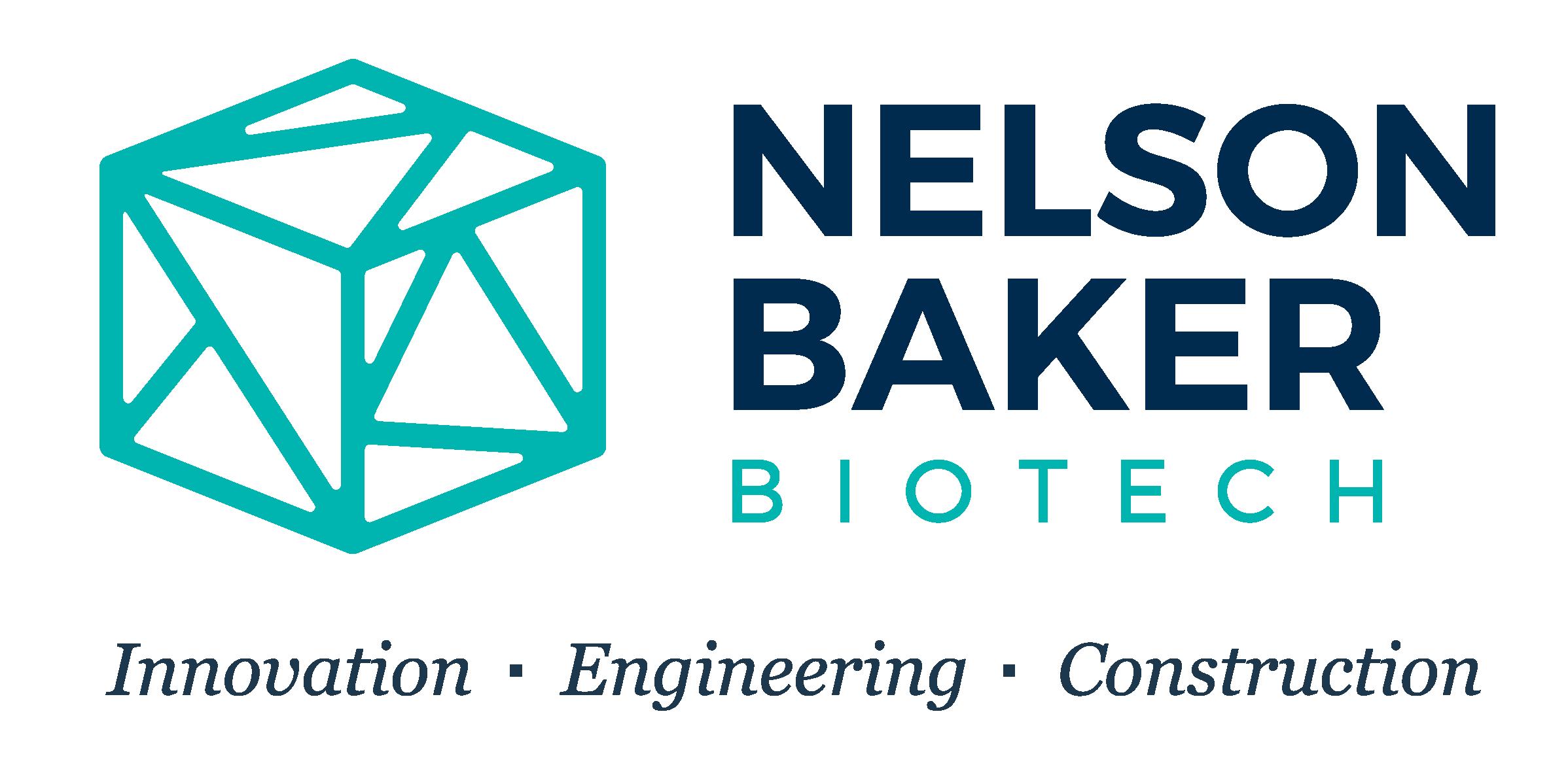 Nelson Baker Biotech