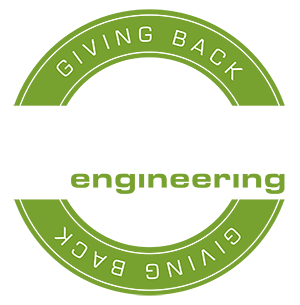 Nelson Giving Back
