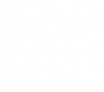 Nelson Baker Giving Back